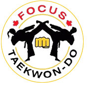 Focus Taekwon-Do