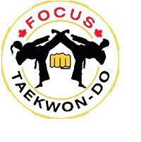 Focus Taekwon-Do